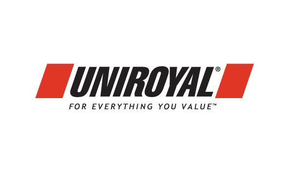 Logo Gumiabroncsok Uniroyal