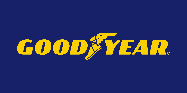 Logo Gumiabroncsok GoodYear