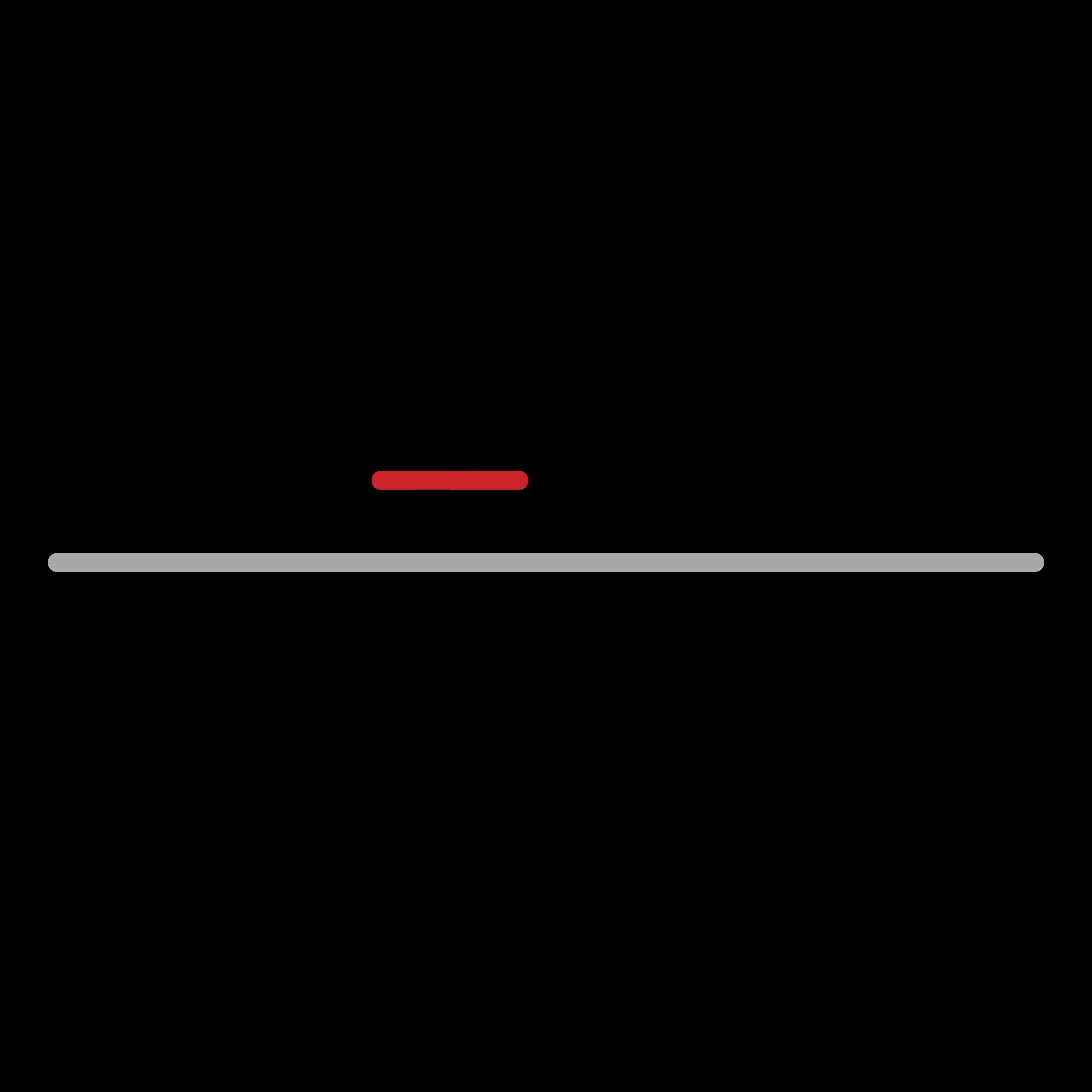 Logo alu kol Dezent