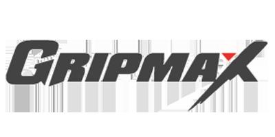 Logo pneumatik Gripmax