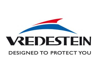 Logo pneumatik Vredestein