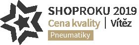 cena_kvality_vitez_pneumatiky