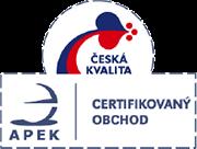 certifikovany-obchod-apek