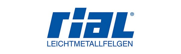 Logo Rial