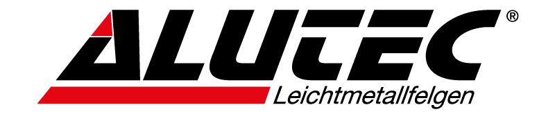 Logo Alutec