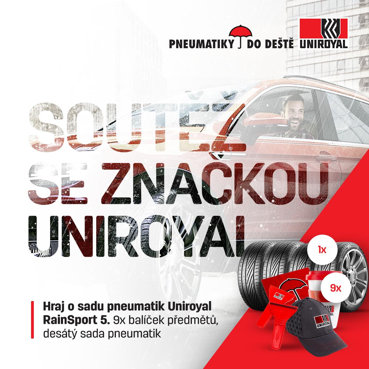 soutez_1200x1200_uniroyal_00_01b_start_