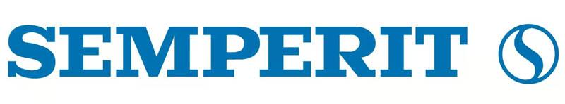 Logo pneumatik Semperit