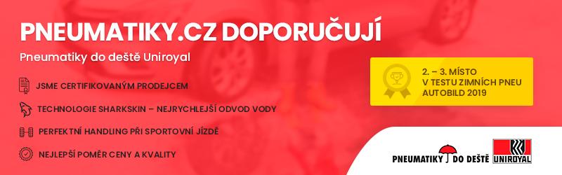 uniroyal-DP-banner-zimni