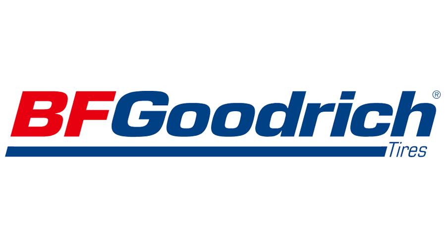 Logo Gumiabroncsok bfgoodrich