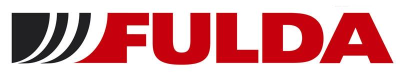 Logo pneumatik Fulda