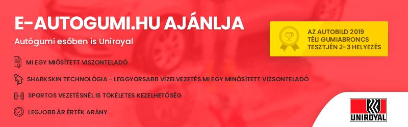 HU-uniroyal-DP-
