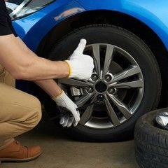 38a7a181fa50f Pokud kupuji jen jeden pár pneu, kam je mám nazout | Pneumatiky.cz