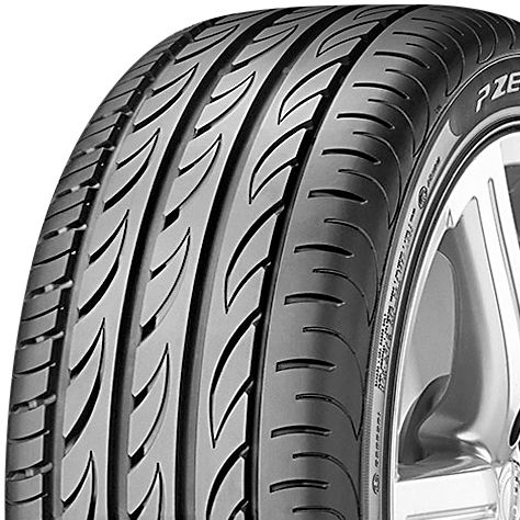Pirelli P ZERO Nero GT 225/45 ZR17 94 Y zesílená fr letní