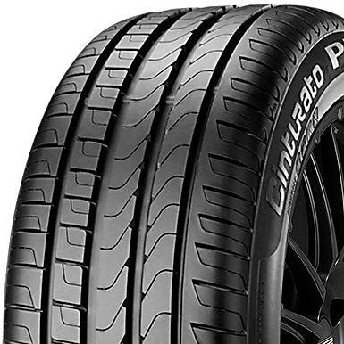 Pirelli P7 Cinturato 245/40 R18 97 Y zesílená Audi fr letní