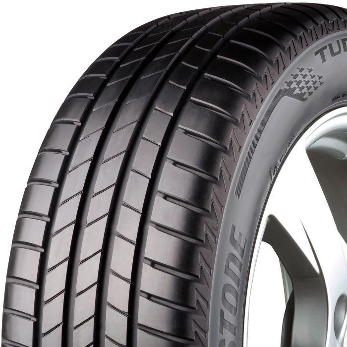 Bridgestone Turanza T005 225/45 R17 91 Y letní