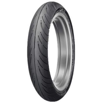 Dunlop ELITE 4 250/40 R18 81 V TL zadní cestovní - 3
