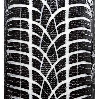 Dunlop SP WINTER SPORT 3D 255/40 R18 95 V Mercedes mfs zimní - 2