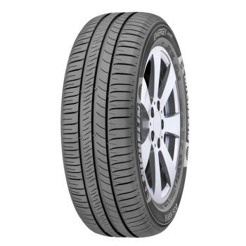 Michelin Energy Saver+ 195/65 R15 91 H greenx letní - 2