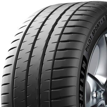 Michelin Pilot Sport 4 S 315/30 ZR20 104 Y zesílená fr letní