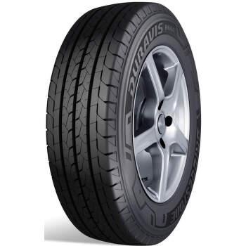 Bridgestone Duravis R660 175/65 R14 C 90 T letní - 2