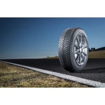 Michelin CrossClimate 225/55 R18 102 V zesílená Audi celoroční - 4