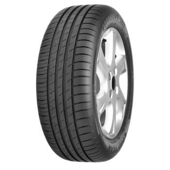 GoodYear Efficientgrip Performance 225/55 R16 95 W sct letní - 2