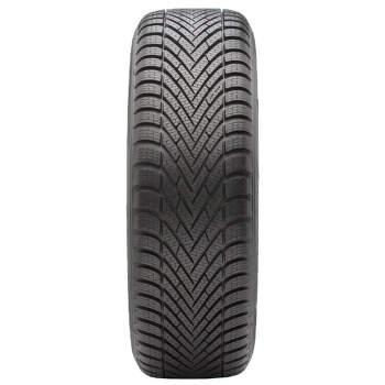 Pirelli CINTURATO WINTER 185/55 R16 87 T zesílená zimní - 3
