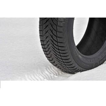 Michelin ALPIN A4 175/65 R14 82 T greenx zimní - 3