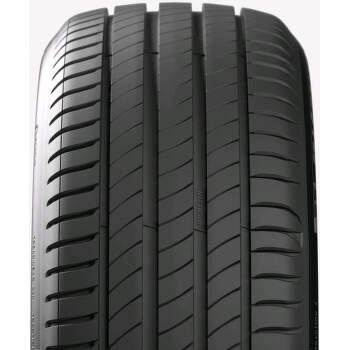 Michelin Primacy 4 205/55 R16 91 V fr letní - 4