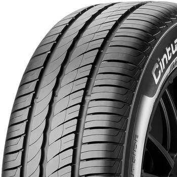 Pirelli Cinturato P1 Verde 195/65 R15 91 T letní