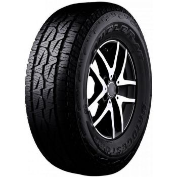 Bridgestone Dueler A/T 001 215/75 R15 100 S univerzální - 2