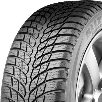Bridgestone Blizzak LM-32 205/55 R16 91 H Audi zimní