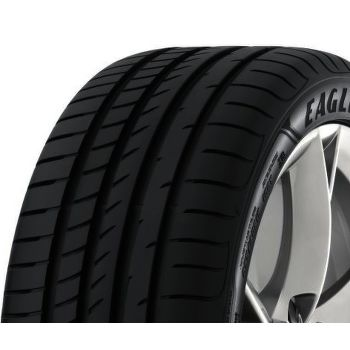 GoodYear Eagle F1 Asymmetric 2 295/35 ZR19 100 Y letní