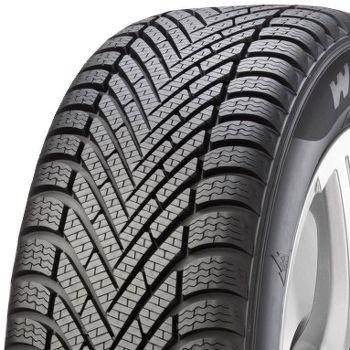 Pirelli CINTURATO WINTER 165/70 R14 81 T zimní