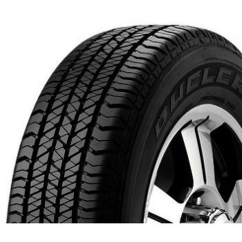 Bridgestone Dueler H/T 687 235/60 R16 100 H letní