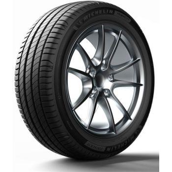Michelin Primacy 4 225/45 ZR17 91 Y fr letní - 4