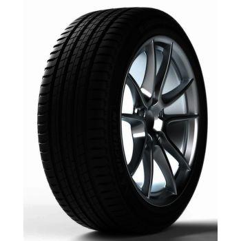 Michelin Latitude Sport 3 255/50 R19 107 V zesílená greenx letní - 2