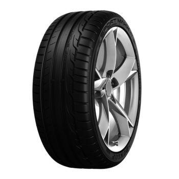 Dunlop SP Sport MAXX RT 225/45 R17 91 W mfs letní - 2