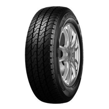 Dunlop EconoDrive 235/65 R16 C 115/113 R letní - 2