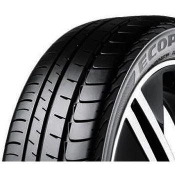 Bridgestone Ecopia EP500 175/55 R20 89 Q zesílená BMW letní