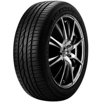 Bridgestone Turanza ER300 205/60 R16 92 W Mercedes letní - 2