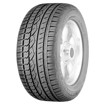 Continental CrossContact UHP 235/60 R16 100 H letní - 4
