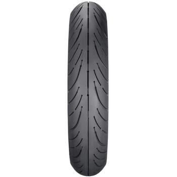 Dunlop ELITE 4 250/40 R18 81 V TL zadní cestovní - 4