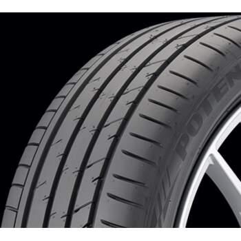 Bridgestone Potenza S001L 245/40 ZR21 96 Y dojezdová letní