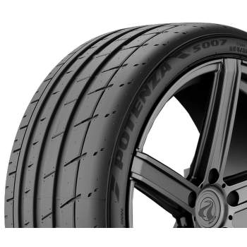 Bridgestone Potenza S007 275/35 R19 96 W letní