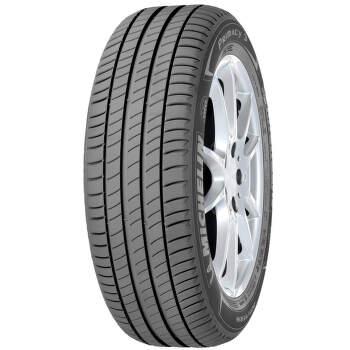 Michelin Primacy 3 195/55 R20 95 H zesílená fr, greenx letní - 3