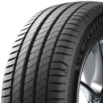 Michelin Primacy 4 205/55 R16 91 V fr letní
