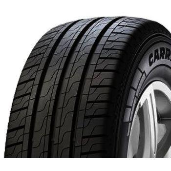 Pirelli CARRIER 225/75 R16 C 121/120 R letní