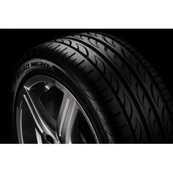 Pirelli P ZERO Nero GT 255/40 ZR17 94 Y fr letní - 3
