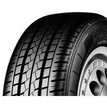 Bridgestone Duravis R410 215/60 R16 C 103 T letní